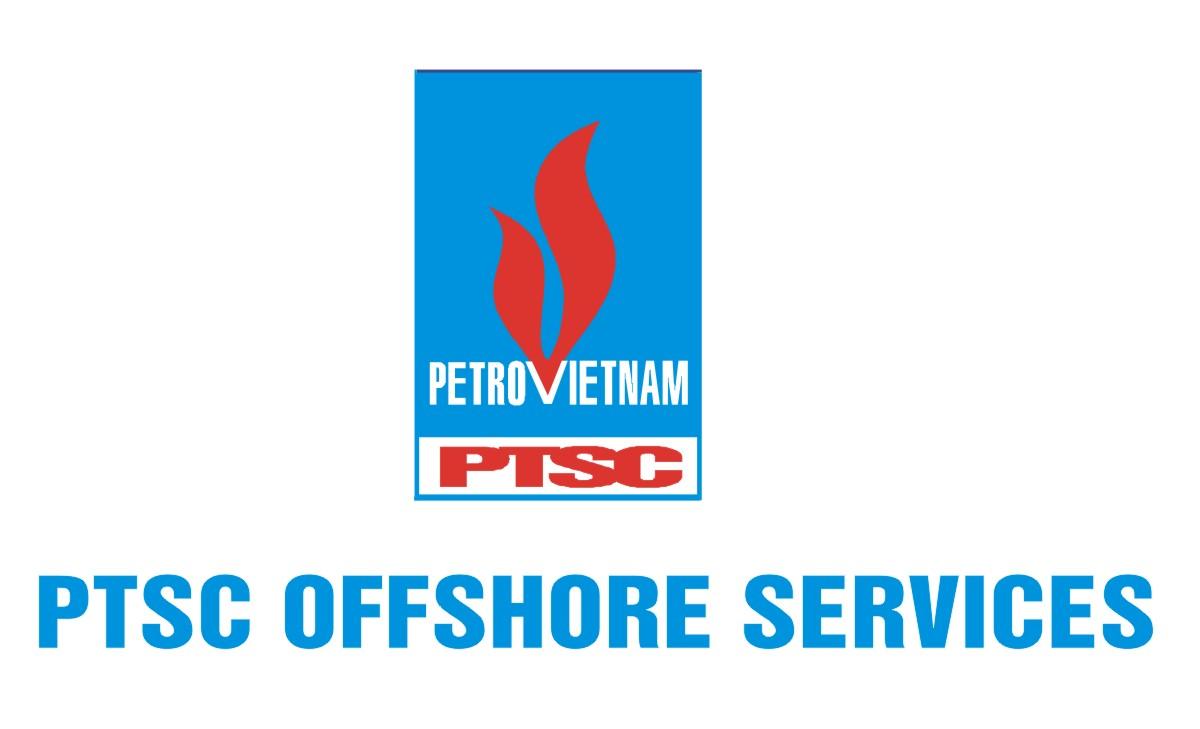 PTSC POS tuyển dụng nhiều chức danh chuyên viên